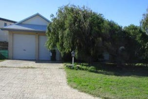 5 Seaview Court, Port Denison, WA 6525