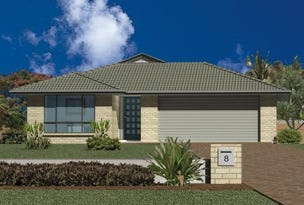 Lot 306 Chevron Veld Estate, Laurieton, NSW 2443