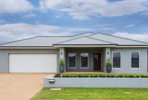 29 Sturrock Drive, Boorooma, NSW 2650