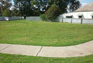 10 Court Street, Gilgandra, NSW 2827