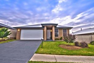 18 Kellett Drive, Mudgee, NSW 2850