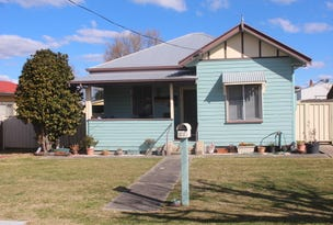 23 High Street, Tenterfield, NSW 2372