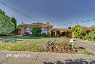 11 Wildwood Avenue, Vermont South, Vic 3133