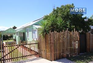 47 Carrington Street, Mayfield, NSW 2304