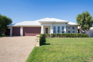 85 Canterbury Drive, Raworth, NSW 2321