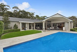 9 Hill Climb Drive, Annangrove, NSW 2156