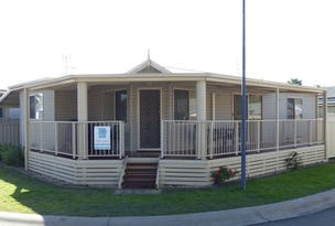 29 133 South Street, Tuncurry, NSW 2428
