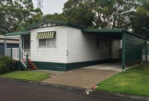 38/314 Buff Point Avenue, Buff Point, NSW 2262