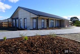 23A Len Cook Drive, Bairnsdale, Vic 3875