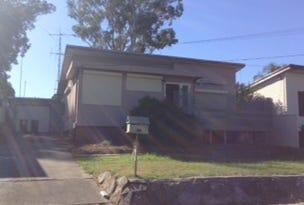 27 Stanley Street, Blacktown, NSW 2148