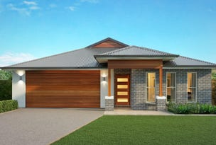 Lot 17 Marra Drive, Riverside Estate,, Old Bar, NSW 2430