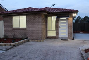 16A Woodland Ave, Oxley Park, NSW 2760
