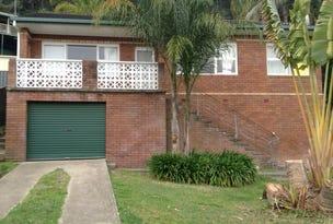 196 Steyne Rd, Saratoga, NSW 2251