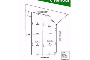 6 Birrigon Loop, Swanbourne, WA 6010