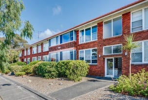 6/32 Dickinson Street, Charlestown, NSW 2290