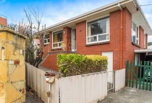1/58 Pedder Street, New Town, Tas 7008