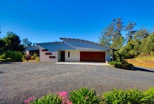 210 Wrenswood Drive, Quoiba, Tas 7310