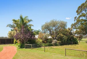 6 Coolilup Road, Ludlow, WA 6280