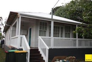 49 Osborne Street, Bungendore, NSW 2621