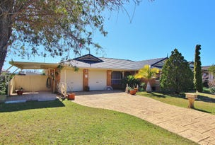 10 Explorers Way, Lake Cathie, NSW 2445