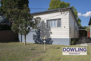 31 Platt Street, Wallsend, NSW 2287