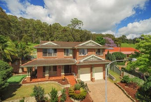 18 Manning Place, Albion Park, NSW 2527