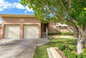 16 Burrawong Crescent, Taree, NSW 2430