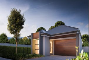 Lot 1 (25) Fairview Terrace, Clearview, SA 5085