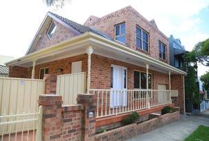 114 Westbourne Street, Petersham, NSW 2049