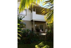 2/34 Eyles Avenue, Murwillumbah, NSW 2484