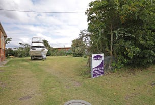 17 Marina Dr, Paynesville, Vic 3880