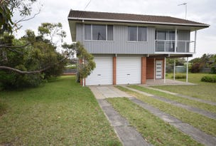 26 Broadview Avenue, Culburra Beach, NSW 2540