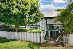 26 Bourne Street, Clayfield, Qld 4011