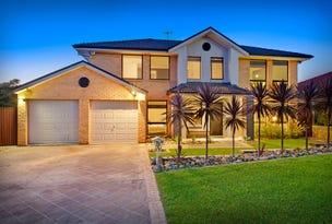 74 Sir Joseph Banks Drive, Bateau Bay, NSW 2261