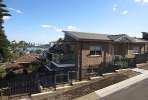 105A Princes Street, Putney, NSW 2112