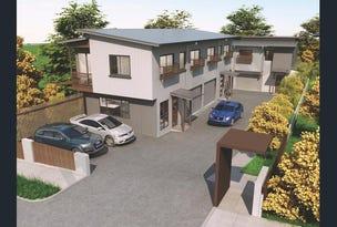 16 Morshead Street, Moorooka, Qld 4105