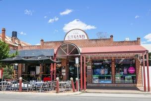 28 River Street, Maclean, NSW 2463