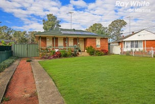 19 SAMARAI, ROAD, Whalan, NSW 2770