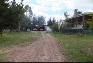 75 North Britian Road, Emmaville, NSW 2371