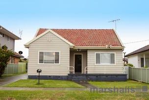 15 Maude Street, Belmont, NSW 2280