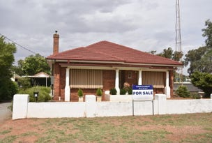 1 Reid Street, Ariah Park, NSW 2665