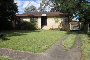 1 Goliath Avenue, Winston Hills, NSW 2153