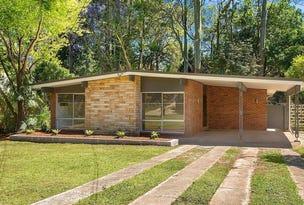 10 Walpole Place, Wahroonga, NSW 2076