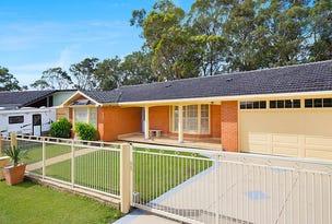 77 Madison Drive, Adamstown Heights, NSW 2289