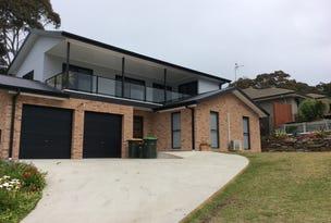28 Yabbarra Drive, Dalmeny, NSW 2546