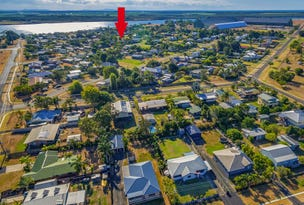 26 Duffy St, Burnett Heads, Qld 4670