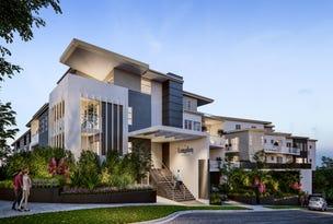 112/188 Caroline Chisholm Drive, Winston Hills, NSW 2153