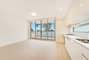 6503/1 Nield Avenue, Greenwich, NSW 2065