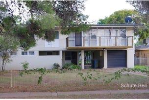 93 Mertin Street, Bourke, NSW 2840