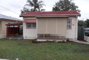 334 Ocean Beach Rd, Umina Beach, NSW 2257